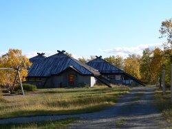 Stabbursnes-naturhus-og-museum